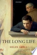 The Long Life Book PDF