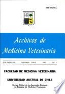 1981 - Vol. 13, No. 2