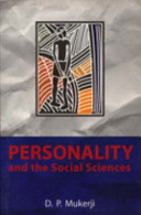 Personality And The Social Sciences