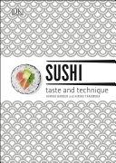 Pdf Sushi Telecharger