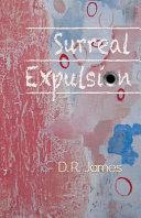 Surreal expulsion