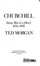Ted Cruz Books, Ted Cruz poetry book