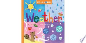 Free Download Hello, World! Weather PDF - Writers Club