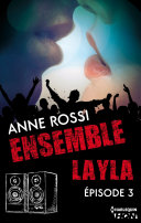 Ensemble - Layla : épisode 3 Pdf/ePub eBook