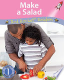 Make a Salad