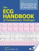 The ECG Handbook of Contemporary Challenges
