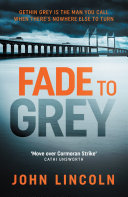 Fade to Grey Pdf/ePub eBook