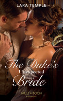 Pdf The Duke's Unexpected Bride (Mills & Boon Historical)