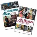 Master Fiction Bundle