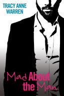 Mad About the Man