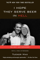I Hope They Serve Beer In Hell ebook