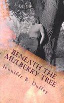 Pdf Beneath the Mulberry Tree