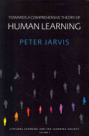 Lifelong Learning and the Learning Society Complete Trilogy Set