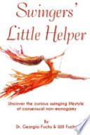 Swingers' Little Helper
