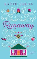 Runaway Pdf/ePub eBook
