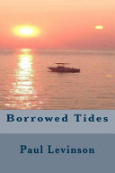 Borrowed Tides ebook
