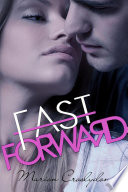 Fast Forward  Second Chances   2  Book