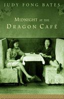 Midnight At the Dragon Cafe Pdf/ePub eBook