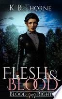 Flesh   Blood