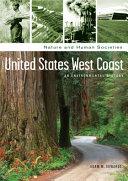 United States West Coast