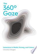 The 360° Gaze