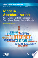 Modern Standardization