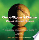 Once Upon a Game Pdf/ePub eBook