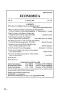 Scandinavian Journal of Development Alternatives