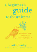 A Beginner's Guide to the Universe Pdf/ePub eBook