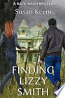 Finding Lizzy Smith