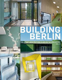 Building Berlin  Vol  6