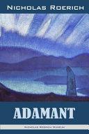 Adamant ebook
