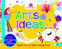 Arts   Ideas     2