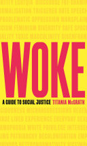 Woke [Pdf/ePub] eBook