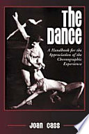 The Dance Book