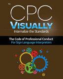 CPC Visually
