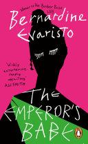 The Emperor s Babe Book PDF