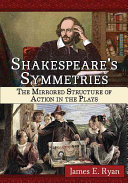 Shakespeare  s Symmetries