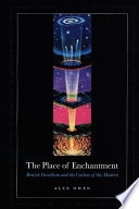 The Place Of Enchantment