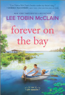 Forever on the Bay Pdf