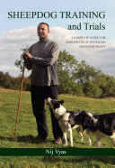 Sheepdog Training and Trials