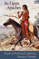 The Lipan Apaches