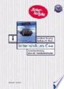 Intensivkurs C++ - Bafög-Ausgabe