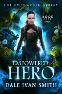 Empowered: Hero