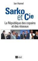 Sarko & Cie