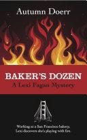 Baker s Dozen