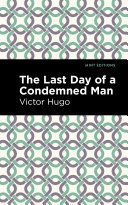 The Last Day of a Condemned Man Pdf/ePub eBook