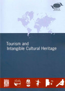 Tourism and Intangible Cultural Heritage