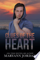 Clues of the Heart