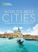 The World s Best Cities